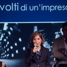 40 Anni Morandi SPA 26 Settembre 2013