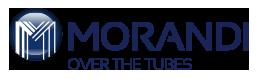 Morandi Spa – Flero, Brescia