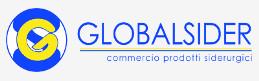Logo Globalsider