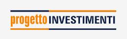 Logo Progetto Investimenti