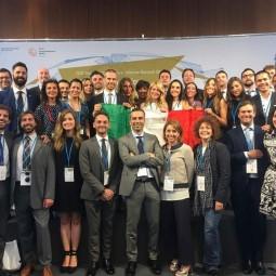 G20 futuro digitale