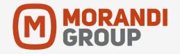 Logo Morandi Group